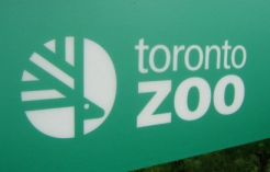 Toronto-Zoo_canadian_design
